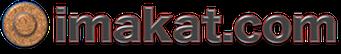 imakat.com_logo341-54
